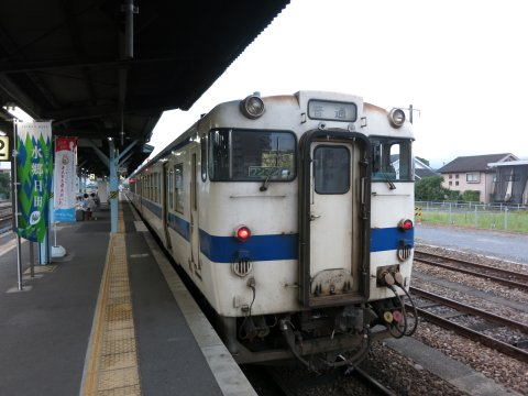 150810_29
